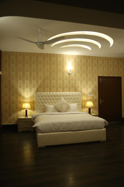 Executive Room-RG