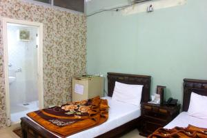 1054twin-bed-3500
