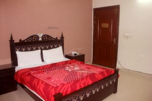 1208double-bed-3500-768x512