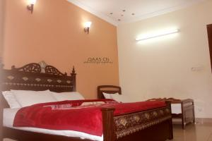 3-bed-rooms-2-rs