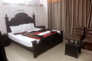 841double-bed-rs