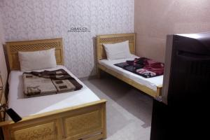 twin-bed-5-rs